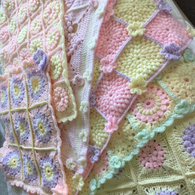 James C Brett Supreme Baby 4 Ply Acrylic Yarn Knitting Crochet Craft 100g Ball