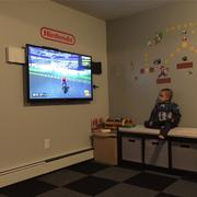 HIDEit Mounts HIDEit WU | Nintendo Wii U Wall Mount Review