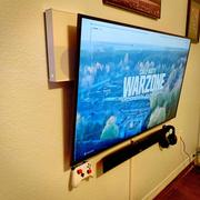 HIDEit Mounts HIDEit Uni-H | Universal Headset Wall Mount Review