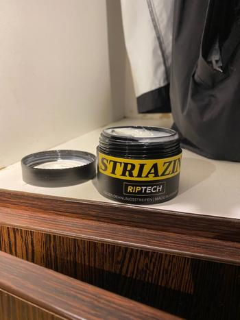 Striazin Striazin Narben Creme Review