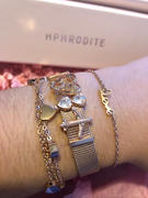 aphrodite-jewellery-us Plane - Charm Review