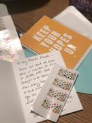 The Sweet Hive Greeting Cards Review