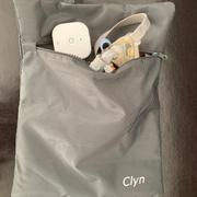 TopCPAPcleaner Best Universal CPAP BiPAP Cleaner and Sanitizer Kit  | Clyn Review