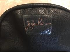 JuJuBe Intl., LLC Mini Backpack Ever Collection - Noir Rose Gold Review