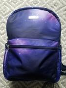 JuJuBe Intl., LLC Midi Backpack - Galaxy Review