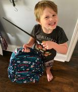 JuJuBe Intl., LLC Be Packed - Platform 9 3/4 Review