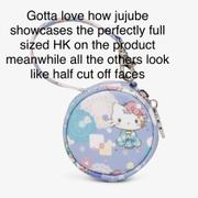 JuJuBe Intl., LLC Paci Pod - Hello Kitty Kimono Review