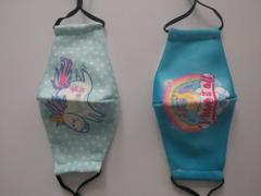 Fase Wear I HAVE IT ALL Review
