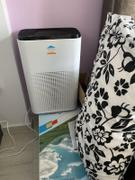 HepasAir HEPAS Air Purifier Review