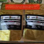 Hippy Mood (Cherry Blossom) 3.5G - Free Shipping Review