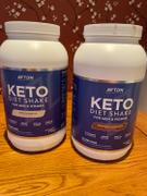 TDN Nutrition Keto Diet Shake Meal Replacement Review