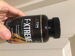 TDN Nutrition F-Xtreme Capsules with G-ACTIV® Review
