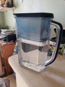 Waterdrop Water Pitcher Filter Review
