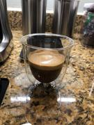 Partners Coffee Flatiron Review