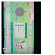 PokéFella Pokémon Pass Shiny Eevee • OT: Bullseye • ID No. 190511 • US 2019 Event Review