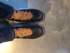 Amimoc Mocassin Dakota Grizzly Brun pour homme Review