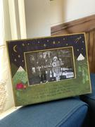 Natural Life How Cool Is It Wood Picture Frame Review