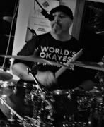 I Love Apparel World's Okayest Drummer - T Shirt Review