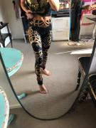 Lunafide Yggdrasil Leggings Review