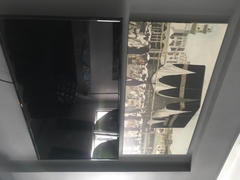 ArtSalwa City of Makkah Frame Ver2 Review