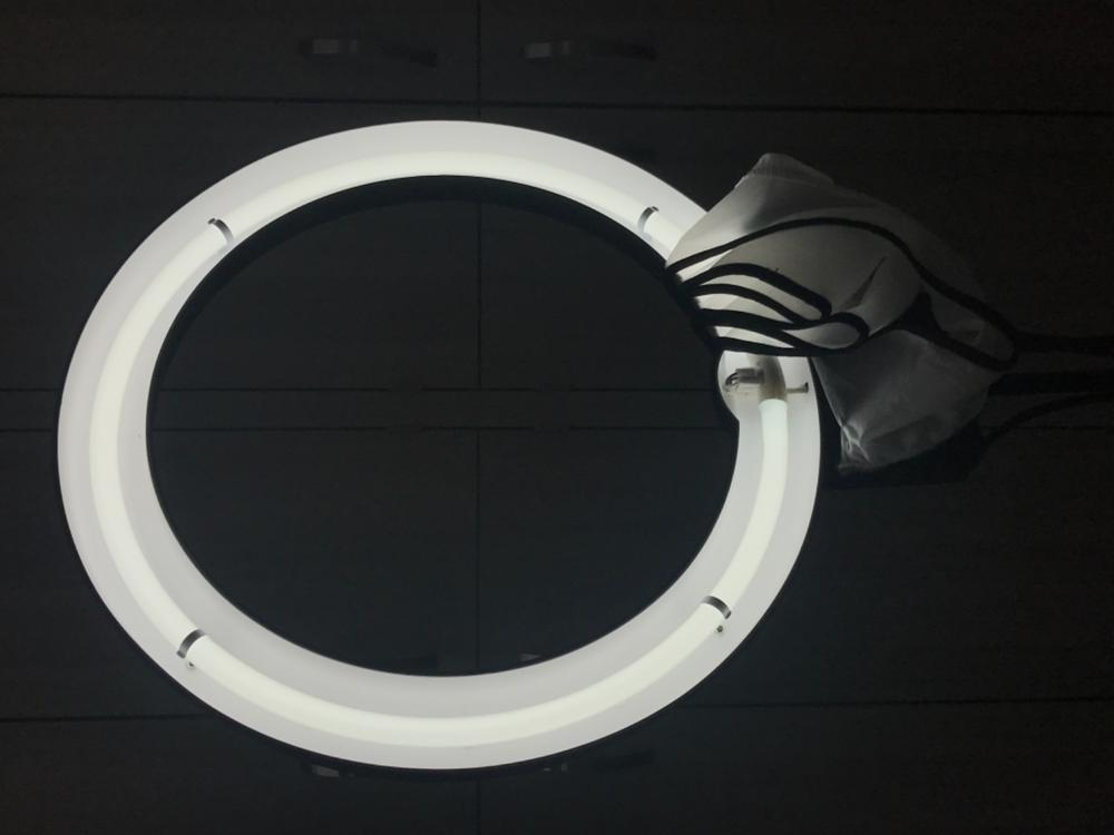 18in Diva Ring Light Replacement Bulb Daylight 5400k