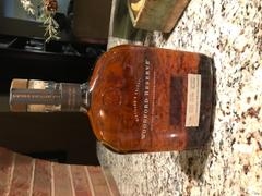 Wine Chateau Woodford Reserve Distillers Select Small Batch 1.75l Review