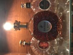Wine Chateau Remy Martin Cognac XO Steavan Richard ( Very Limited Edition) Review