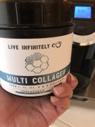 Live Infinitely  Detox Bundle Review