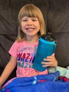 Live Infinitely  Kids 12oz Insulated Bottles Review