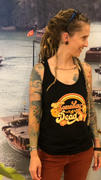 Boredwalk Unisex Someday We'll All Be Dead Tank Top Review