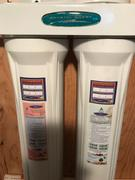 Crystal Quest SMART Filter Cartridge Review