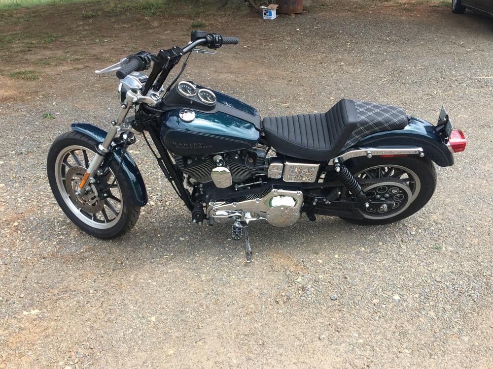 Auto Parts Accessories Motorcycle Footrests Pedals Pegs Motorcycle Foot Pegs Pedal Pads Flo Motorsports Moto Style Footpeg Set Flat Black For Harley Davidson Kelektivgroup Com