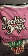 Gookie Dough Luxury Gift Box Review