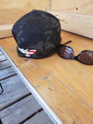 Eagle Six Gear Fearless Threeper Flexfit Black Multicam Hat Review