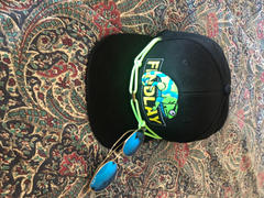 Findlay Hats Panther Chameleon 2.0 Review