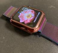 OzStraps Apple Watch Full Protection (Series 4/5/6) Review