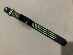 OzStraps Sports Fitbit Charge 3 / Charge 4 Bands Review