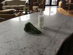 Puracy Natural Multi-Surface Cleaner Review