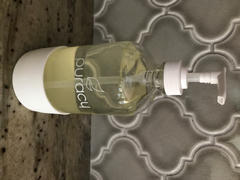 Puracy Puracy Infinity Glass Bottle Review