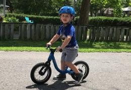 Prevelo Bikes Alpha Zero Review