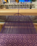 Paradise Fibers Ashford Katie Table Loom Review