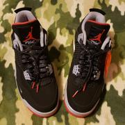 Laced Up Laces  Cactus Jack Black Laces Review