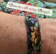 ZOX Honor Imperial Review