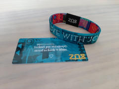 ZOX Live With Joy Review