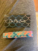 ZOX Do My Best Review