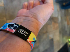 ZOX Fortune Favors The Bold Review