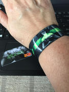 ZOX Guardian Angel Review