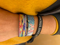 ZOX Progress Not Perfection Review