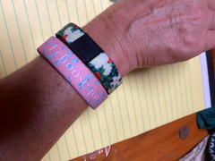 ZOX I Choose Joy Review