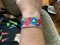 ZOX Mom Review